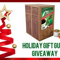 Andes Mint Chocolate Coffee Andes Mint Chocolate Flavored Coffee Giveaway