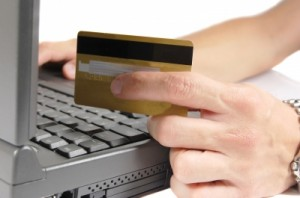carry-over credit card debt