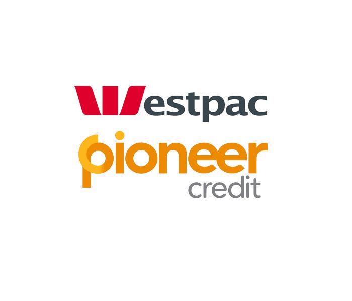 westpac pioneer credit