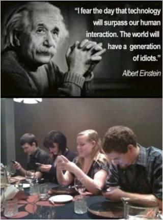 Image-Einstein_2013-01-08
