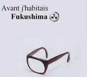 lunettes-fukushima