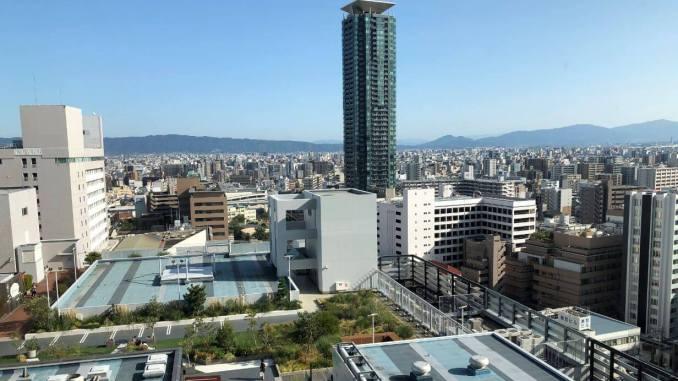 MycrazyJapan - Mon parcours au Japon