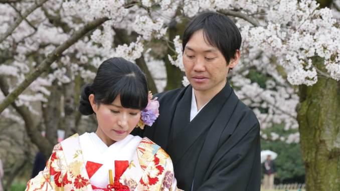 Se marier au Japon -MycrazyJapan
