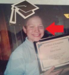 8th Grade Graduation 2