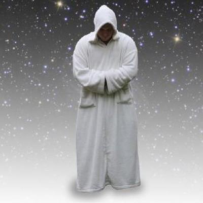 https://i0.wp.com/mycrazystuff.com/3971-thickbox/space-rug-la-robe-de-chambre-du-futur.jpg