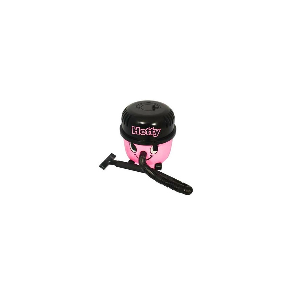 Aspirateur De Bureau Hetty 1297