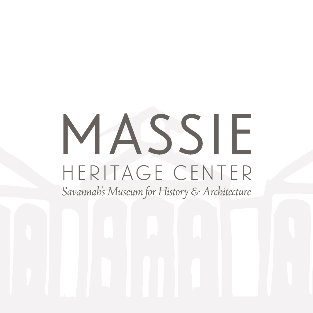 Logo Design | Massie Heritage Center