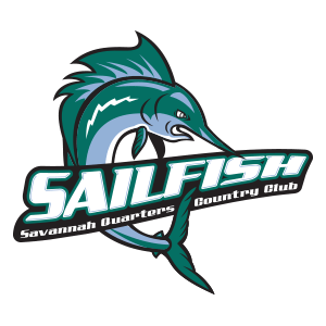 Logo Design | Sailfish