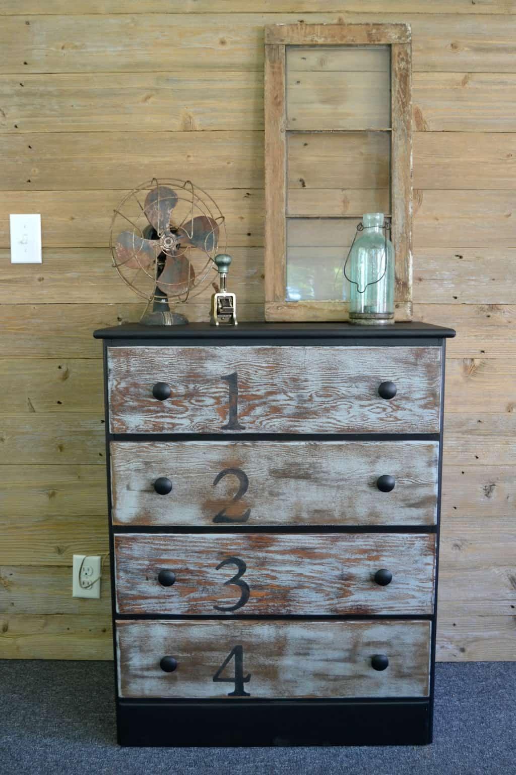 Ideas Decorating Rustic Farmhouse