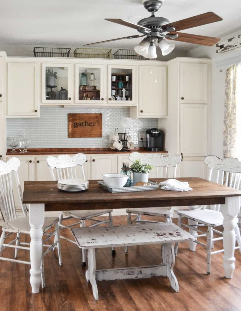 diy kitchen tables storage my favorite table ideas buy this cook that farmhouse want a make your own check out how