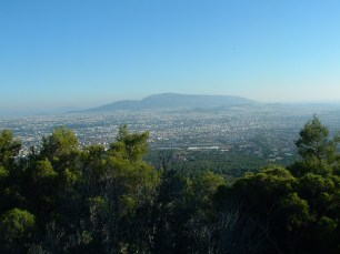 Above Athens image7