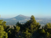 Above Athens image4