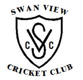 Play cricket at Swan View Cricket Club