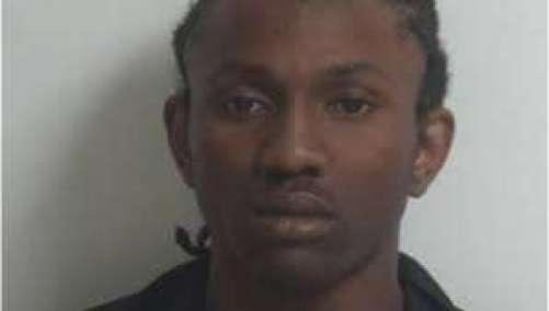 Kinterie Kiatis Durden Teen Killer Kinterie Kiatis Durden Teen Killer Murders 2 During Robbery