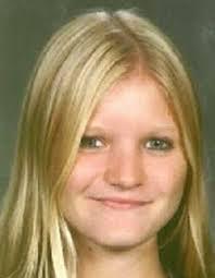 Morgan Leppert Teen Killer
