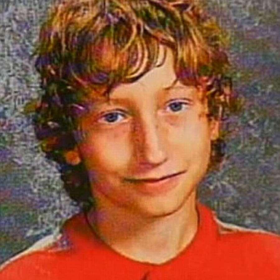 Noah Crooks Teen Killer