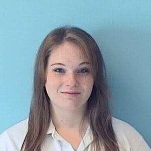 bethany mckee 2020 photos 1 Bethany McKee Teen Killer Murders 2 In Illinois