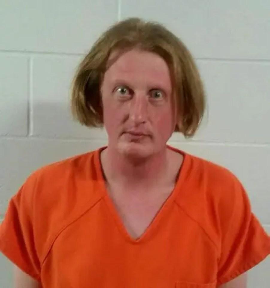 noah crooks 2021 photos Noah Crooks Teen Killer Murders Mother