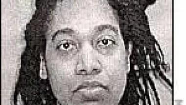 Antoinette Frank women on death row