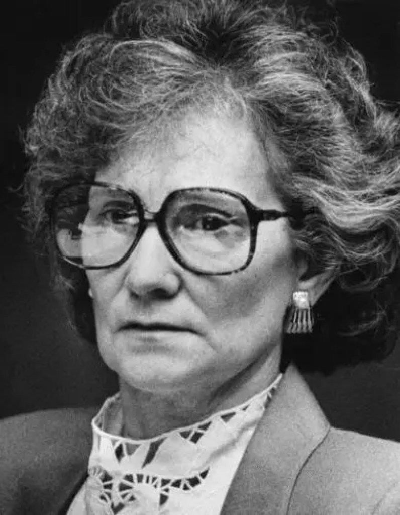Blanche Taylor Moore 1 1