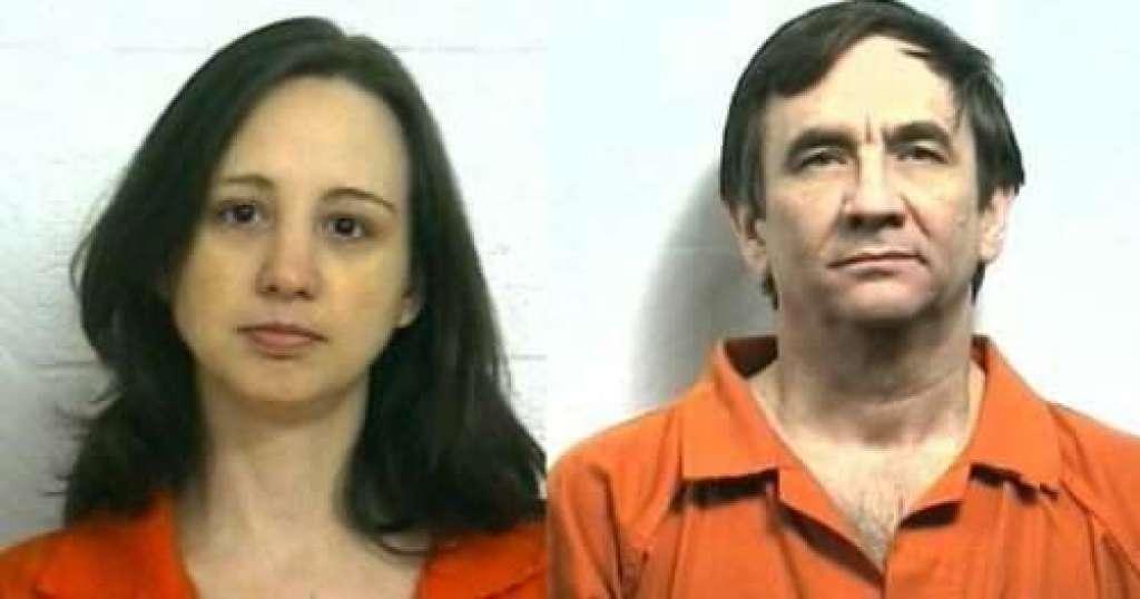 Brenda Andrew Women On Death Row