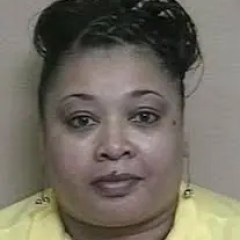 Carlette Parker Women On Death Row