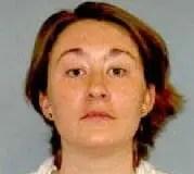 Christie Michelle Scott 1