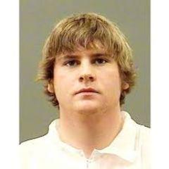 Cody Legebokoff serial killer