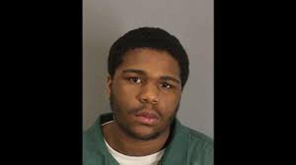 Corey Spencer Teen Killer