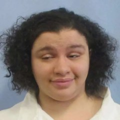 Heather Leavell Keaton Women On Death Row