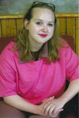 Jamie Silvonek 1 Jamie Silvonek Teen Killer Murders Mother
