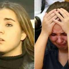 Jennifer Mee Teen Killer