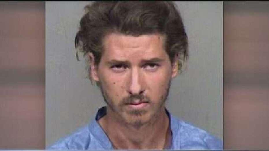 Jocelyn Norton Jocelyn Norton Teen Killer Murders Father
