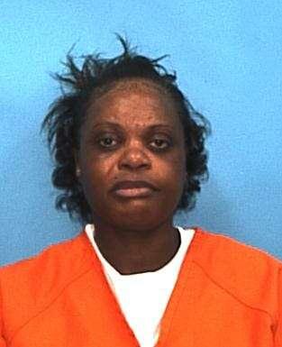 Margaret Allen Women On Death Row