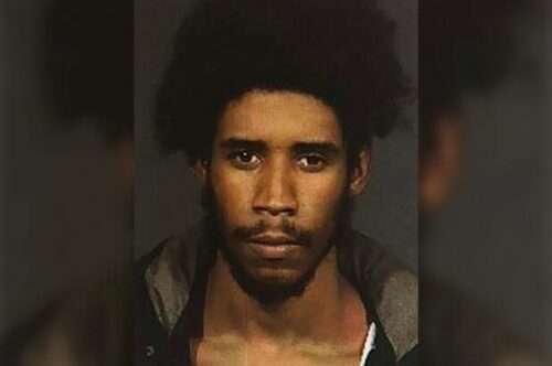 Rigoberto Lopez Rigoberto Lopez Arrested For NYC Subway Murders