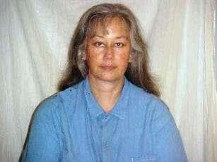 Sandi Nieves