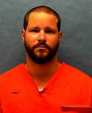 adam davis now Valessa Robinson Teen Killer Murders Mother