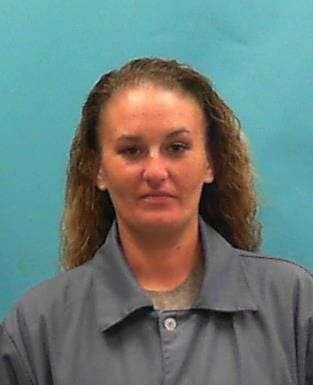 ashley toye Ashley Toye Teen Killer Cash Feenz Murders