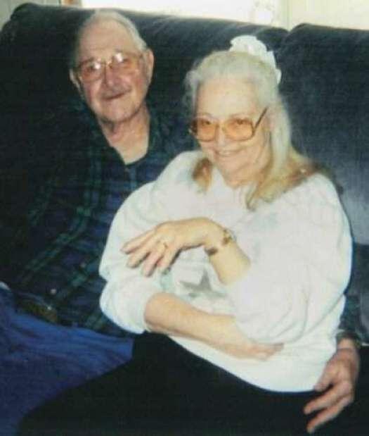 caril ann fugate 1 Caril Ann Fugate Teen Killer Charles Starkweather