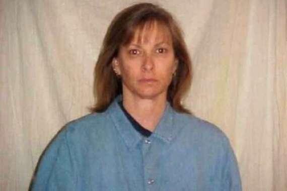 cynthia coffman women on death row