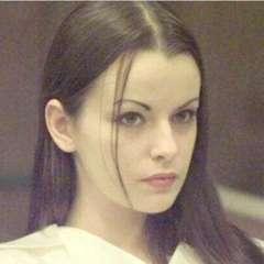 natasha cornett teen killer