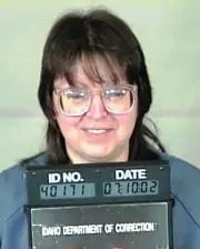robin row Robin Lee Row Women On Death Row