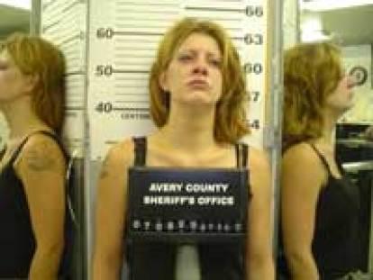 tabitha messina 2 Tabitha Messina Teen Killer Axe Murderer
