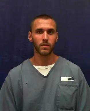 tyler hadley Tyler Hadley Teen Killer Murders Parents