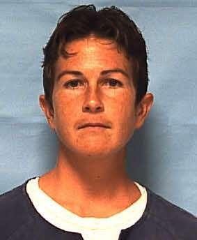 valessa robinson Valessa Robinson Teen Killer Murders Mother