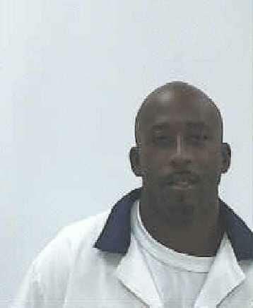 Demetrius Willis
