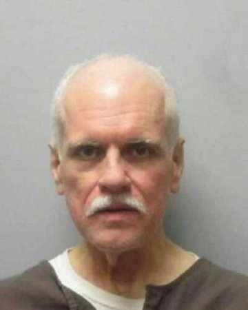 Gary Kleypas kansas death row
