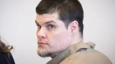 Patrick Schroeder nebraska death row