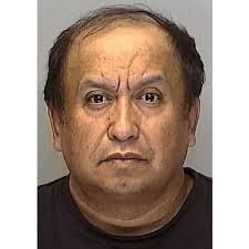 alfonso rodriguez federal death row