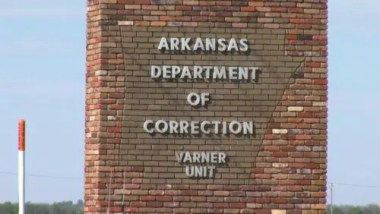 arkansas death row